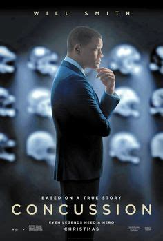 Watch Concussion 2013 Full Movie Concussion Movie Streaming Links Watch Movies Online Pinterest Movies And Link