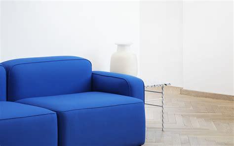 rope couch rope modular sofa minimalistic and elegant design