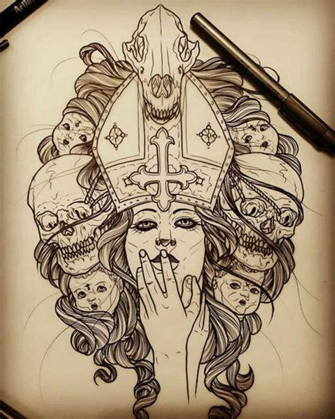 david olteanu ink pinterest tatuajes serigrafias y