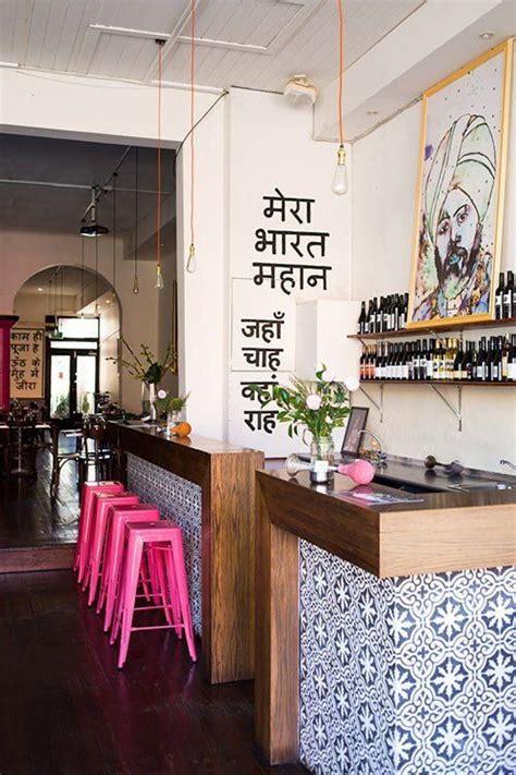 ideen f r badezimmer 3938 die besten 10 restaurant inneneinrichtung ideen auf