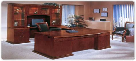 home office furniture ta photos yvotube com