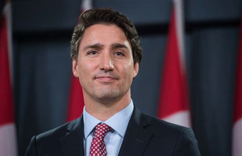 President Canada | canada fire justin trudeau says canadian government will