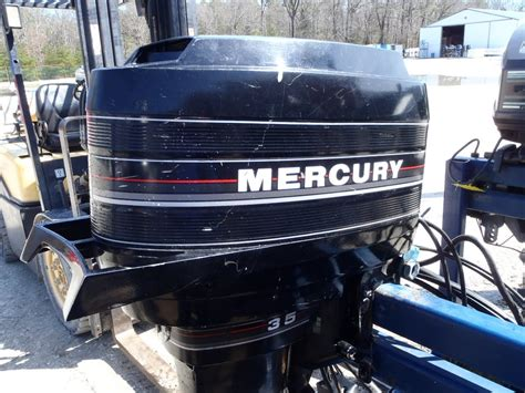 35 hp mercury outboard diagram 30 wiring diagram images