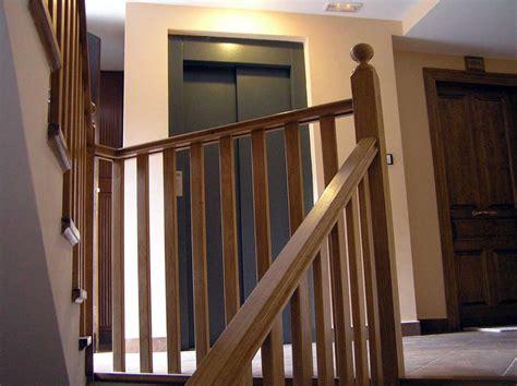 apartamento pirineo aragones apartamentos pirineo aragon 233 s portal fuenterrebollo