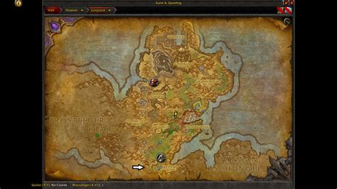 werkstatt quetschpfeif kleiner follower guide teil 1 bandos world of warcraft