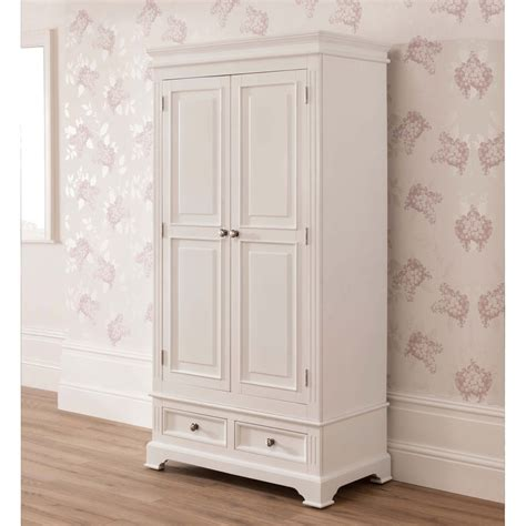 shabby chic wardrobe sale top 28 shabby chic wardrobes for sale wardrobe shabby chic wardrobe beautiful shabby chic