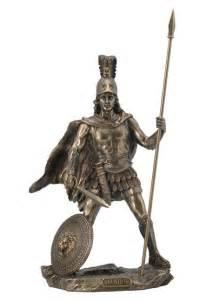 Statues Of Gods Greek God Statues And Male Heroes Statues