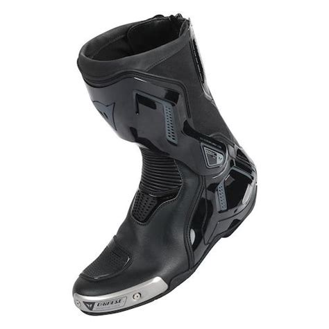 Dainese D1 Torque Out Boots dainese torque out d1 boots revzilla