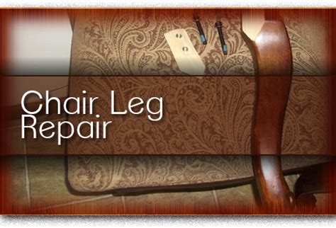 upholstery repair chicago chicago suburbs furniture repair can fix your damaged and