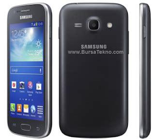 Harga Samsung Q3 spesifikasi dan harga hp terbaru 2014