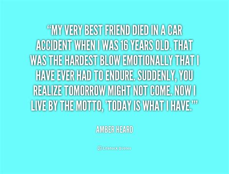 of a friend quotes quotes about the of my best friend image quotes at