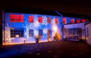 christmas light projector as seen on tv ideas christmas