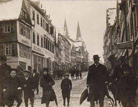 Superb Revolution Church #1: Montabaur_Germany_1918-12-25.jpg