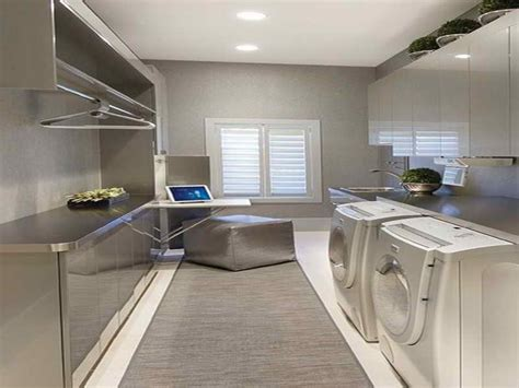 laundry room ceiling lights laundry room light fixture ideas1 advice for your home