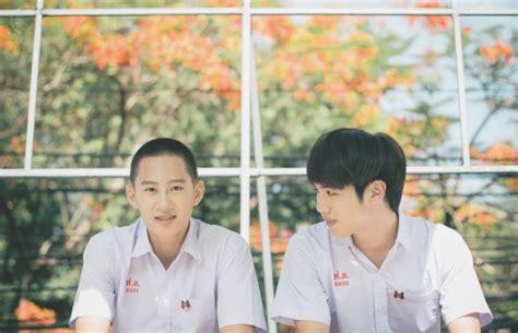 film thailand lgbt top 5 lgbt movies dramas kchat jjigae