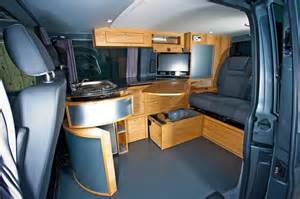 van upholstery image vw cer van interior open large jpg wifly