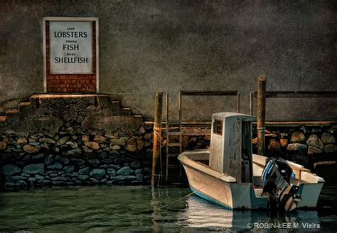 whatever floats your boat images 1000 images about whatever floats your boat on pinterest
