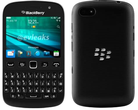 reset bb os 7 blackberry 9720 with blackberry 7 os shows up video photos