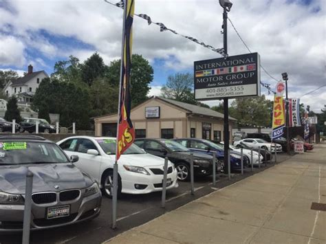 bmw warwick service bmw repair by international motor in warwick ri