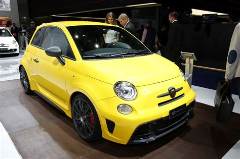 fiat abarth 695 biposto record 2015 cars wallpapers