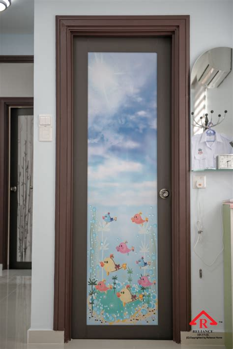 20 Closet Door by Closet Door Wardrobe Door Reliance Homereliance Home