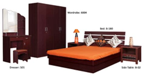 Bed Set Price Bedroom Furniture Set Price In Kolkata Home Delightful
