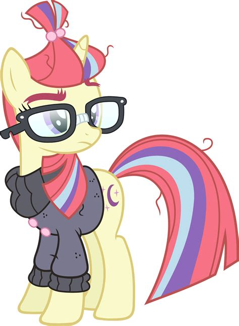 Basreng Maicih 19 equestria daily mlp stuff discussion what would you