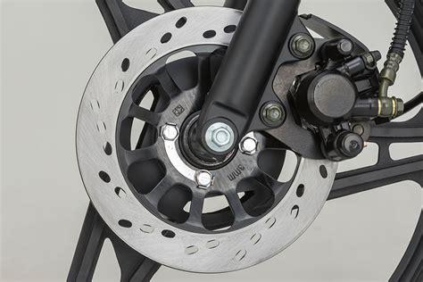 mondial mh minoer motosiklet modelleri ve fiyatlari