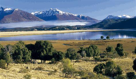 cursos en esquel 2016 esquel guia de viagem a esquel patag 244 nia argentina