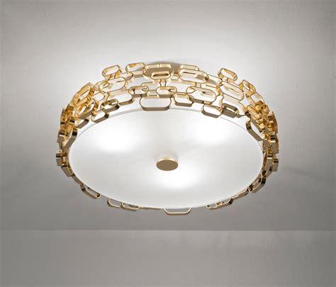 terzani illuminazione general lighting from terzani architonic