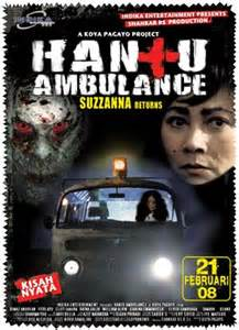 download film hantu indonesia gratis hantu ambulance download film indonesia