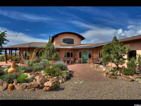 43 the rocks dr moab ut 84532 moab realty