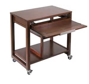 Small Computer Desk With Wheels 17 Best Ideas About Portable Computer Desk On G 5 New Samsung Galaxy And Ps4