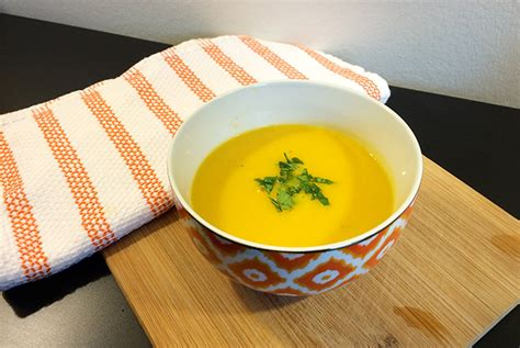 Turnip Detox by Turnip Apple Butternut Squash Soup Reboot With Joe