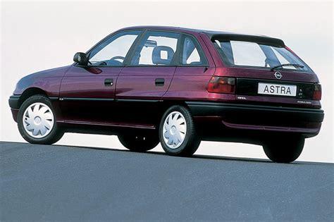 opel astra 1 6 opel astra 1 6i season 1996 parts specs