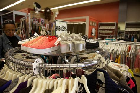 Stores That Sell Shirts Shopping Secondhand Bu Today Boston