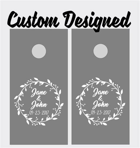 41 best decals and custom graphics images on etsy shop decal and sticker