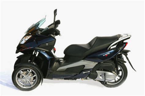 Mofa Auto by Three Wheeled Moped Html Autos Post