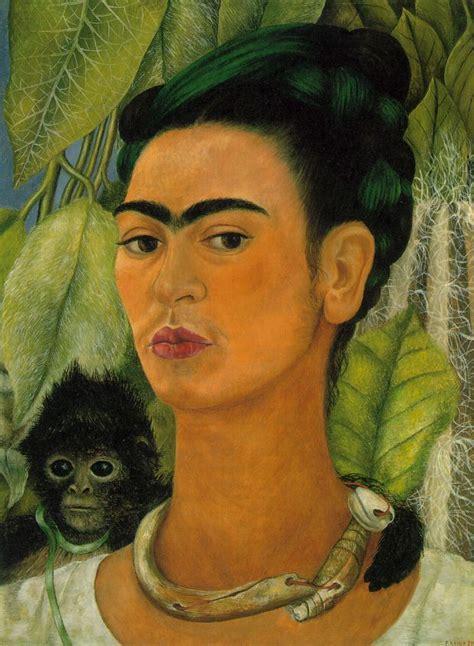 imagenes artisticas de frida kahlo frida kahlo expresando abstract