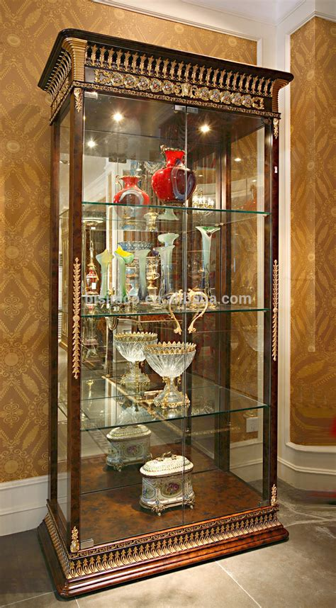 100 Doors Floor 58 by Luxury Antique Baroque Style Fabric Sofa Set Brass