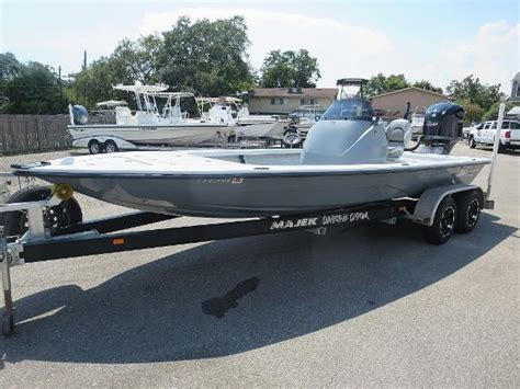 majek xtreme boats for sale majek xtreme boats for sale in seabrook texas