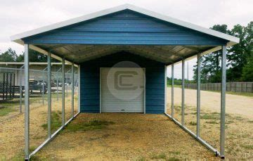 metal storage sheds outdoor storage buildings steel