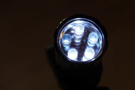 led technik led len leuchtmittel der zukunft tegget de