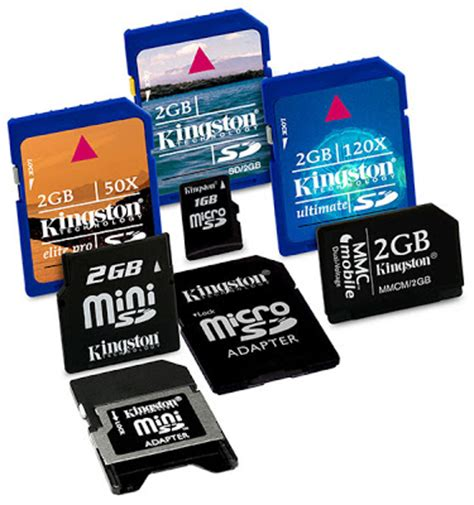 best sd card formatter rapid sd memory card with mmc medic utility flash drive