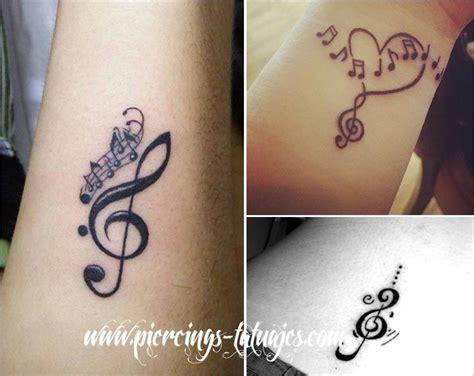 imagenes tatuajes pequeños tatuajes peque 241 os y minimalistas significados fotos e ideas