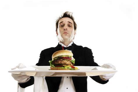 il cameriere vizi e virt 249 di 8 camerieri dissapore