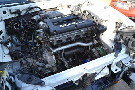 small engine service manuals 1996 eagle talon interior lighting service manual 1991 eagle talon removing valve cover service manual 1991 eagle talon