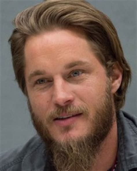 james watt biography in tamil travis fimmel biography travis fimmel profile filmibeat
