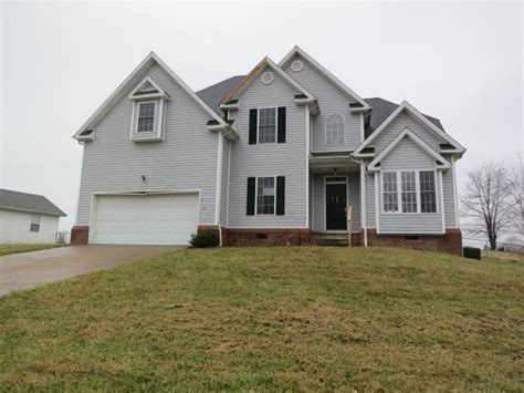 210 shelton way mount sterling ky 40353 reo home details