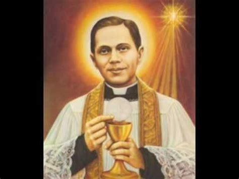imagenes de sacerdotes orando 191 por que los sacerdotes catolicos no se casan youtube